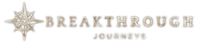 Breakthrough Journeys Logo